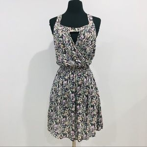 NWOT LOVE NOTES Dress